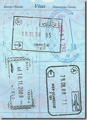 Stamps_in_a_passport